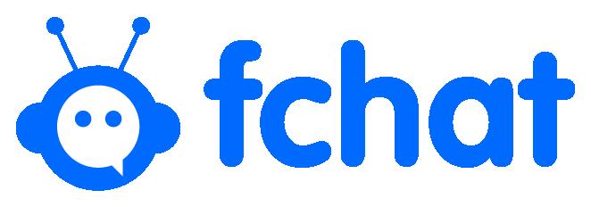 Fchat - Chatbot Facebook Messenger - Phần mềm quản lý Fanpage, Bán hàng Trên Facebook