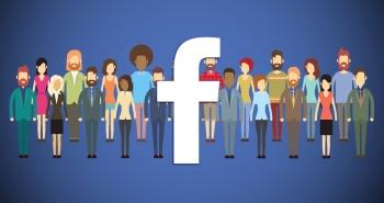 Quy định mới của Facebook Messenger có thể làm bạn không thể gửi tin nhắn được