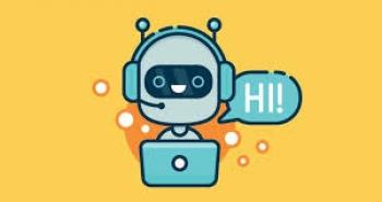 Kịch bản mẫu về bán hàng tự động với Chatbot Messenger