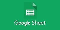 Hướng dẫn lọc trùng theo phone hoặc user_id trong Google Sheet