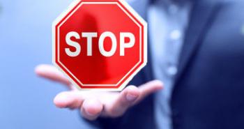 [Cập nhật] Thêm đối tượng STOP - Tự động ngừng nhận tin Chiến dịch / Sequence