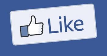 [Chức năng mới] Kích thích khách hàng Like Fanpage với đối tượng Like Page trong Fchat
